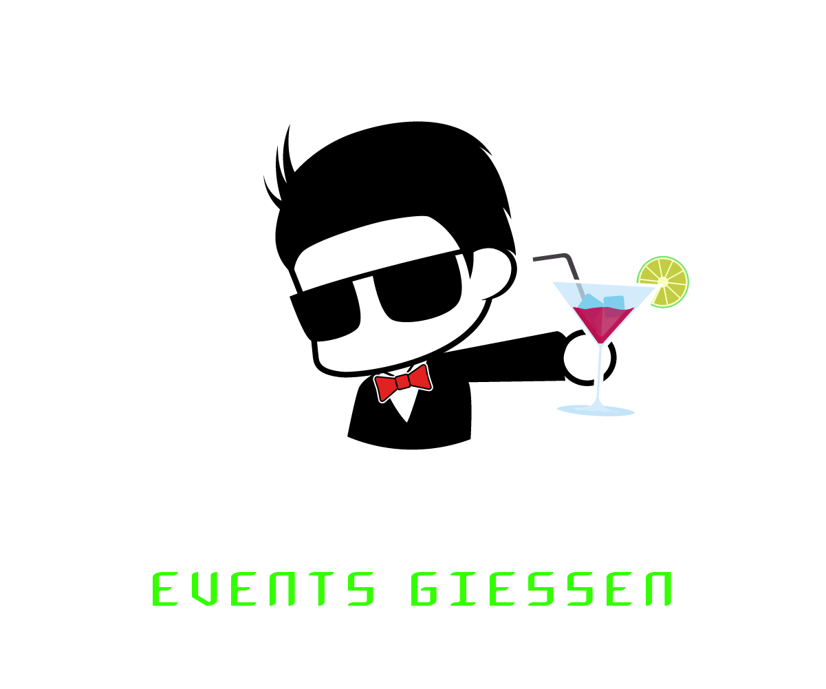 Legendary-Events-Giessen