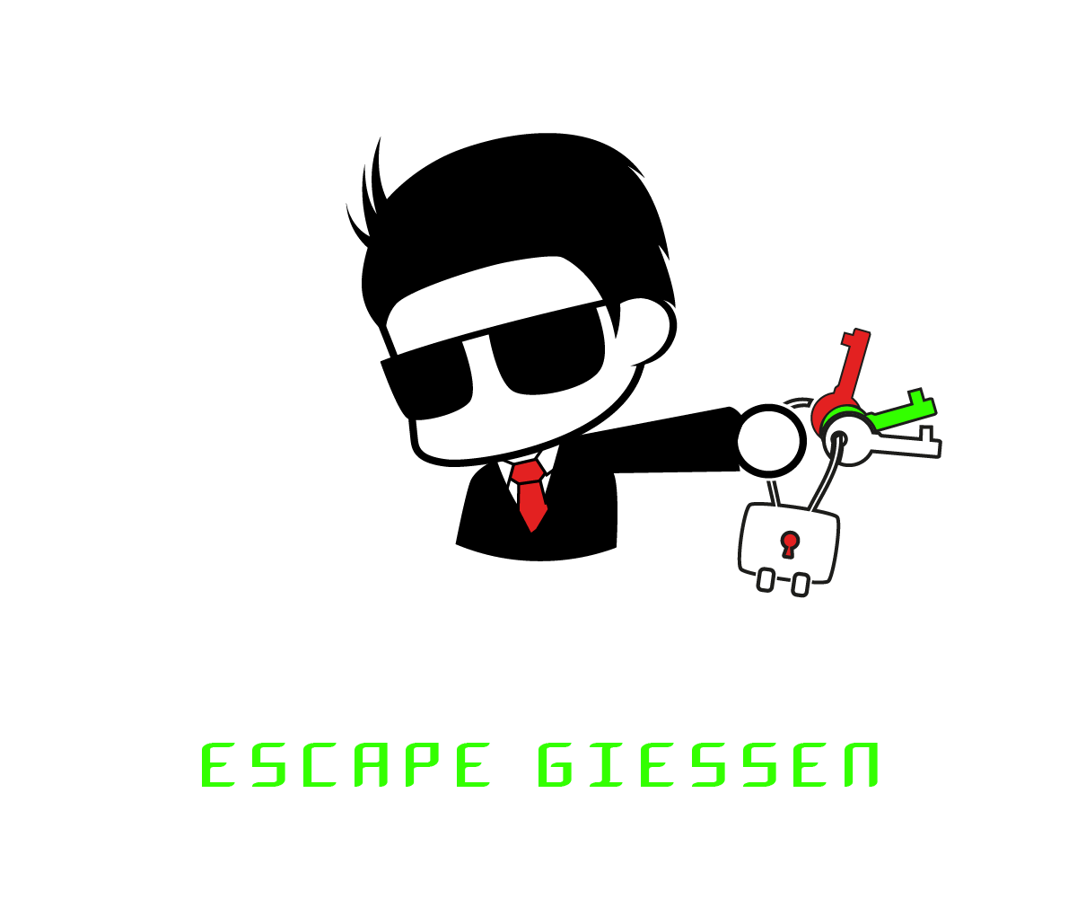 Legendaray-Escape-Giessen